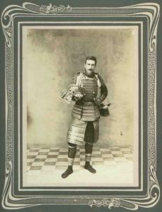 Emilio Manuel Montero Meyerhuber