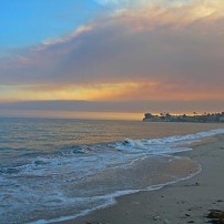 20090408-santa-barbara-beach