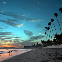 butterfly_beach__santa_barbara_by_dchui-d4d4gz7