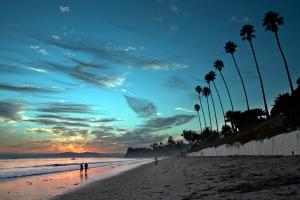 butterfly_beach__santa_barbara_by_dchui-d4d4gz7