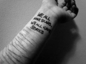cut-cutting-depression-scars-Favim.com-866996