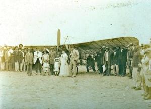 Raid_aereo_Lima_Pisco_Marzo_1913