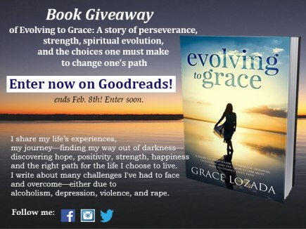 Goodreads-Book-Giveaway