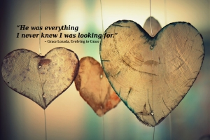 He was everything quote