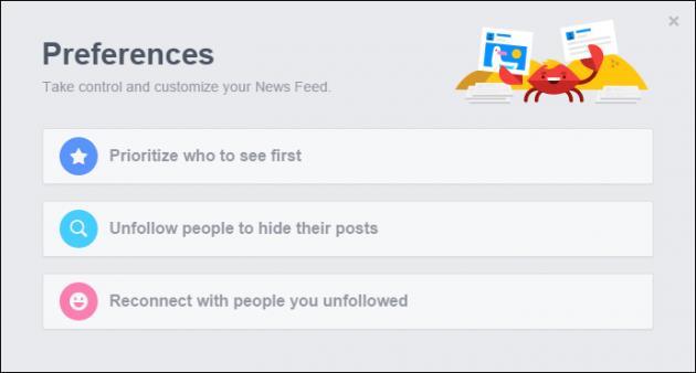FB Posts 1