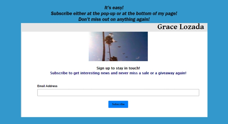 sign-up-email-mailchimp
